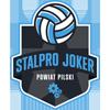 KPS STALPRO Joker Piła Logo