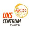 UKS Centrum Augustów Logo