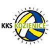 Enea KKS Kozienice Logo