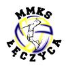 MMKS Lotnik Łęczyca Logo