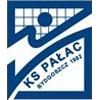 KS  Pałac Bydgoszcz II Logo