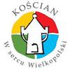 UKŻPS COCCODRILLO Kościan Logo