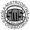 SMS Police Logo