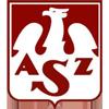 AZS UMK Toruń Logo
