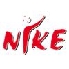 PMKS Nike Węgrów Logo