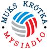 Krótka Mysiadło Logo