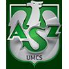 AZS UMCS Lublin Logo