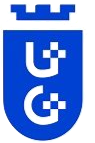 AZS Akademia Siatkówki Uniwersytet Gdański Logo