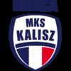 Energa MKS Kalisz II Logo