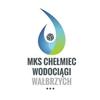 MKS Chełmiec Wodociągi Wałbrzych Logo