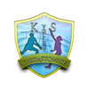 Klub Siatkarski Volley Light System Chrząstowice Logo