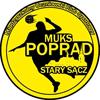 INEX MUKS POPRAD STARY SĄCZ Logo