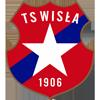 TS Wisła Kraków Logo