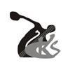 CKiS Maraton Krzeszowice Logo