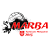 KS Marba Sedziszów Małopolski Logo